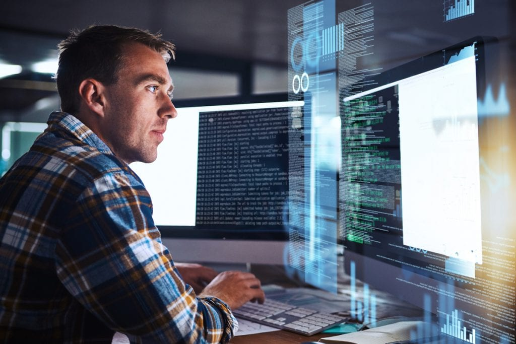 What Small and Medium Business Owners need to know about Cybersecurity