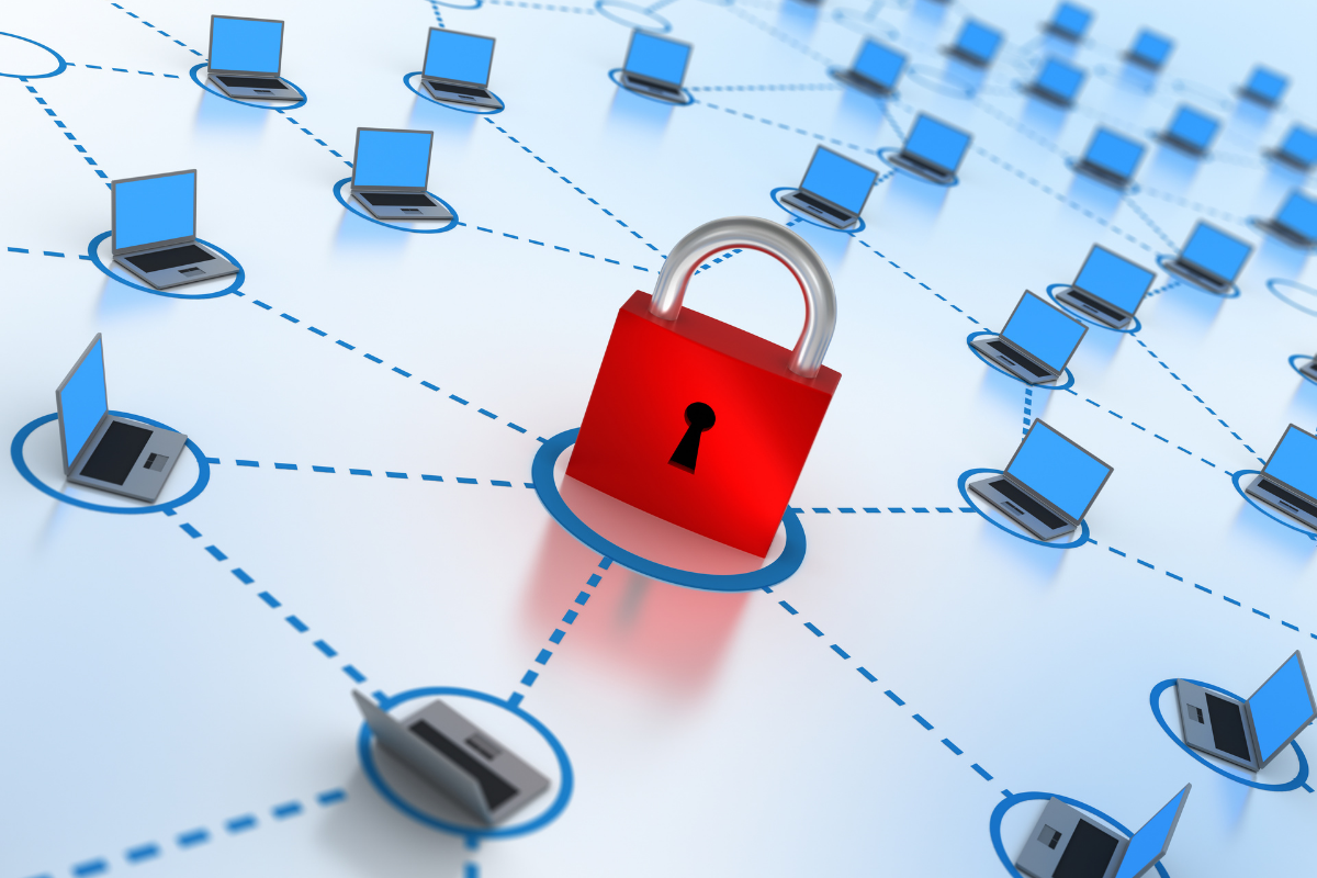 File Collaboration: Don't Sacrifice Security for Efficiency