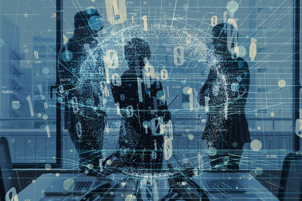 How to Build a Culture of Cybersecurity