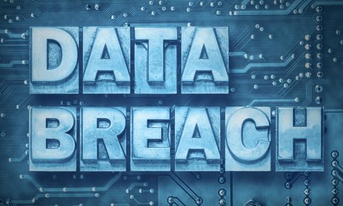 Data Breaches Are Back in the News — Here's How to Keep Your Personal Information Safe