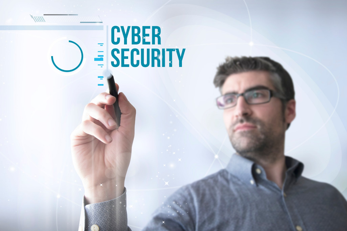 How Can a Cybersecurity Assessment Help Your Business?