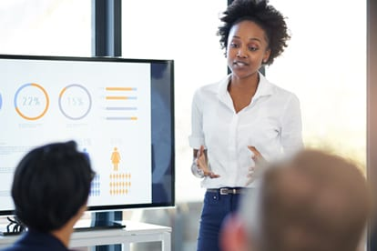 Enhance Your Next PowerPoint Presentation with These 10 Tips and Tricks