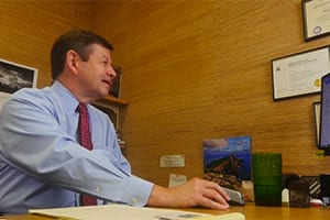 VIDEO: Technology Helps Chicago-Area CPA Firm Excel at Client Service