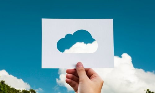 3 Ways Your Business Can Benefit from Using the Cloud