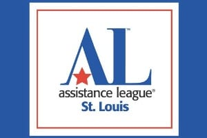 CMIT Solutions of St. Louis Helps Nonprofit Streamline IT Operations