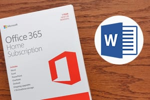 Our Office 365 Services Can Help with Organizing and Managing Office 365 Licenses and Mailboxes in Orlando, FL