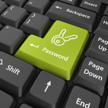 How to Prevent Password Resets