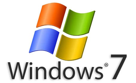 Five Nice Innovations in the Latest Windows Operating System (OS)