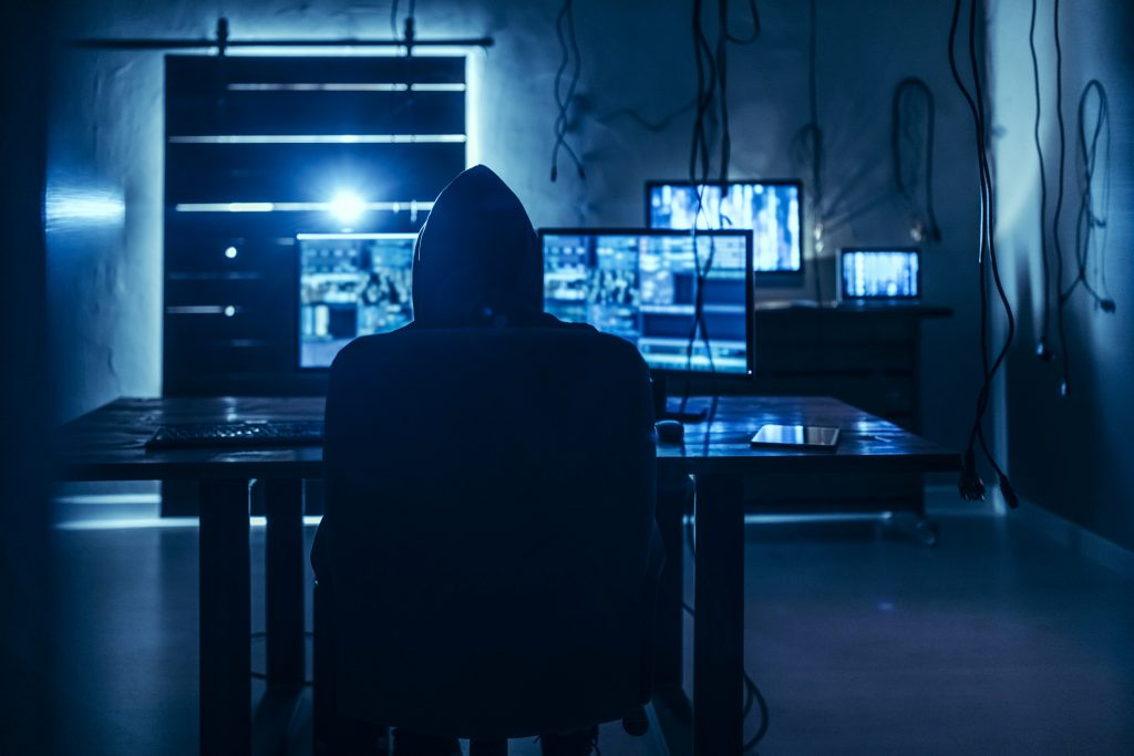 The Right Advice for Secure Data