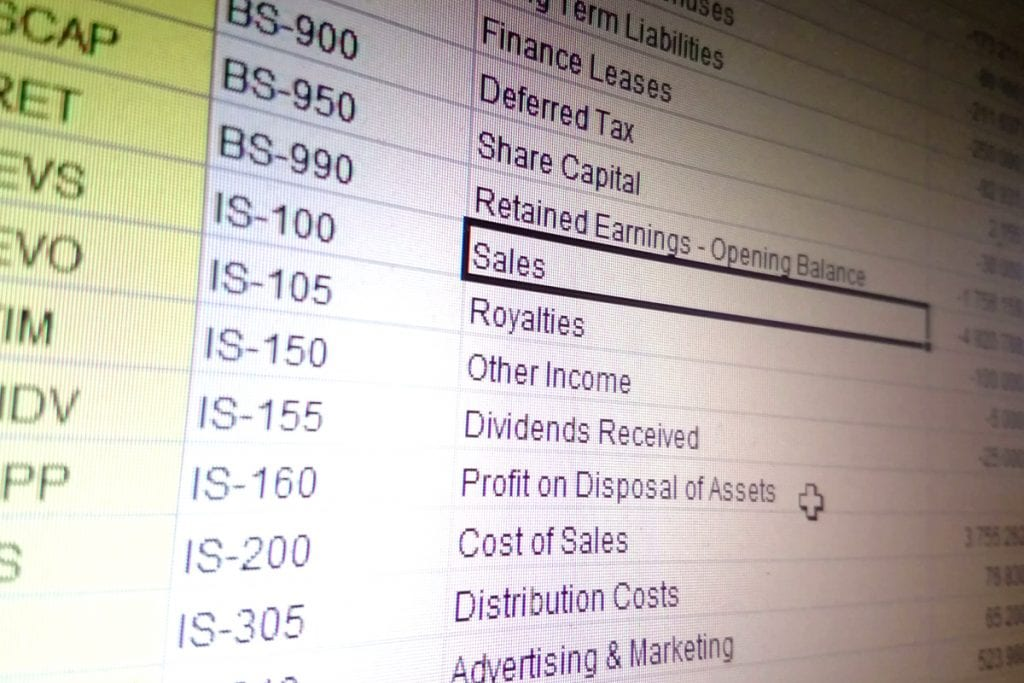 Want to Supercharge Your Excel Expertise? Follow These 10 Tips