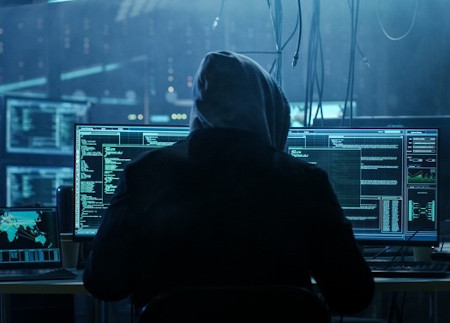 cyber security companies importance