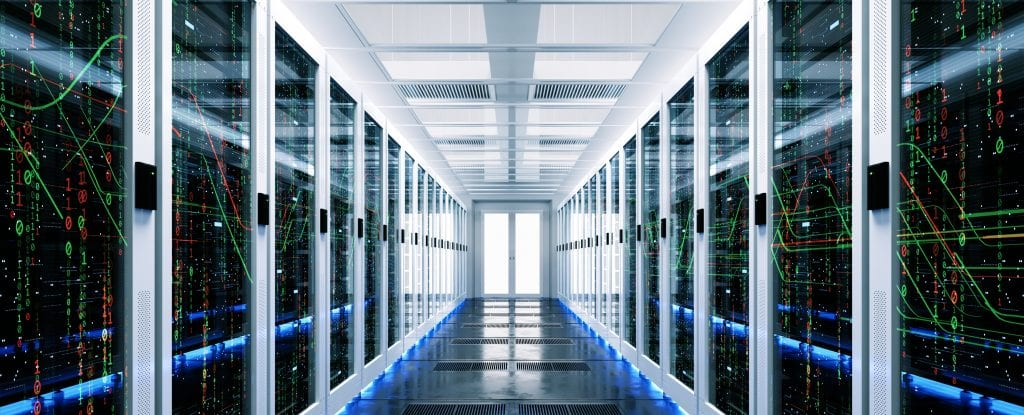 5 Top Benefits of Managed Services in Chicago