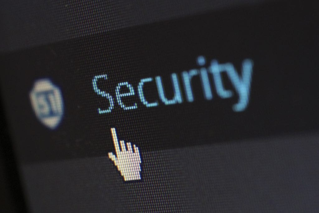 4 Common Cyber Security Mistakes Made by Small Businesses