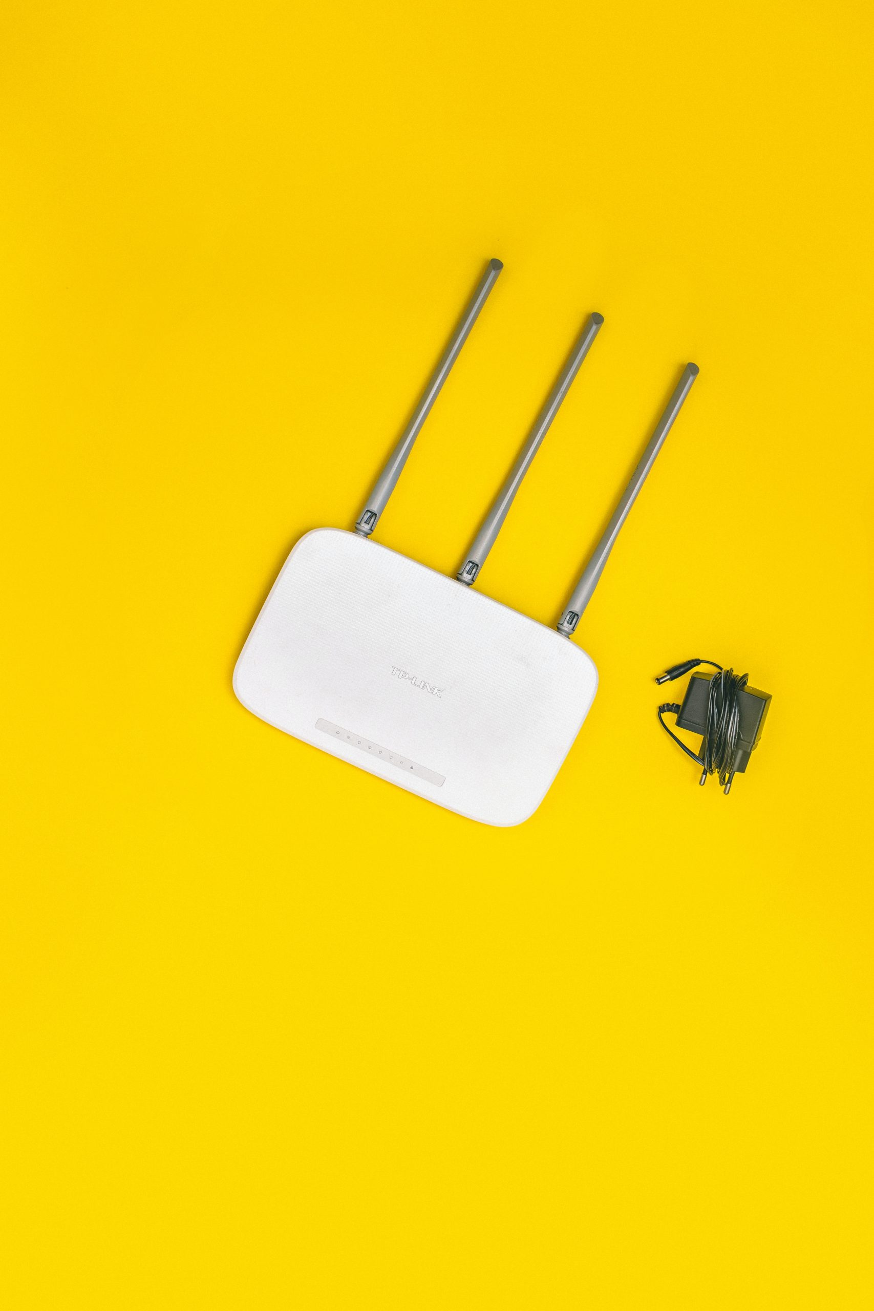 Top 4 Threats to Your Business Wi-Fi and How You Can Reduce Your Risk