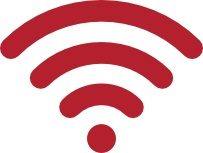 Is Something Slowing Your Wi-FI Network Down?