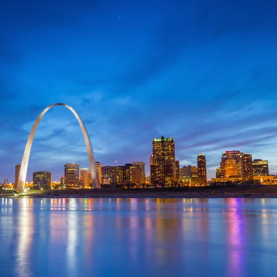 IT Services in St. Louis