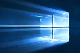 Trends: Windows 10 — Upgrade Now or Play the Waiting Game?