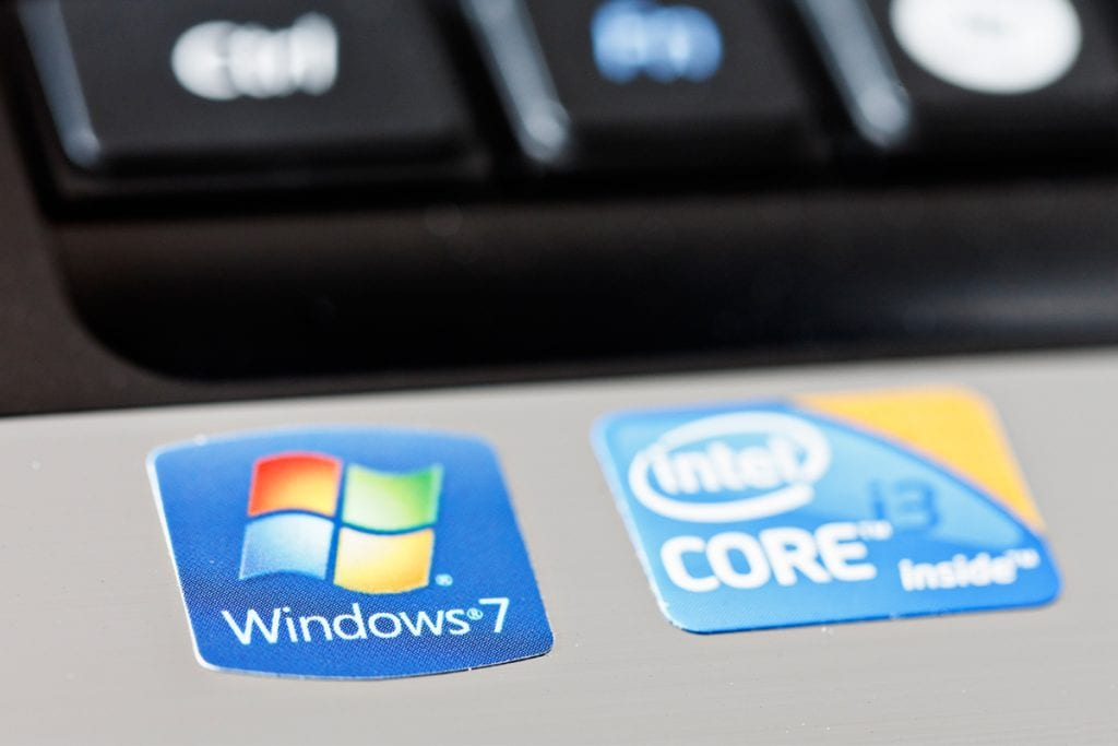 Is It Time to Start Planning for the End of Windows 7?