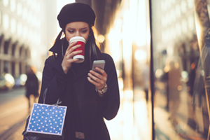 CMIT Solutions Franchisees Share Holiday Season Shopping Security Tips