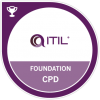 ITIL_Foundation