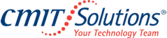 CMIT Solutions - Your Technology Team