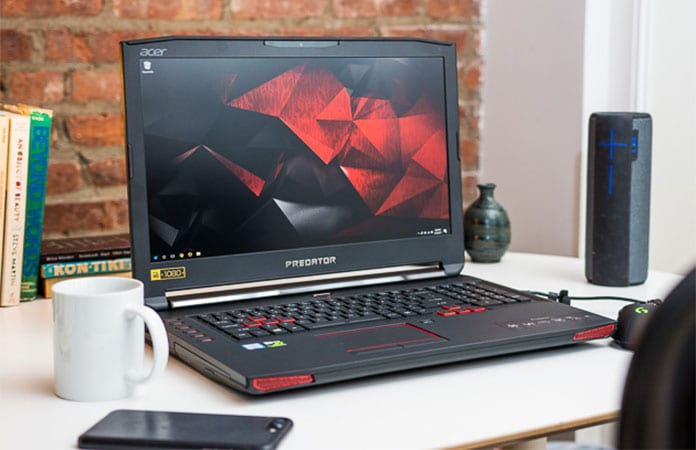 Best 2019 Gaming Laptop Top New Laptops of 2019So Far | CMIT Solutions of The Florida