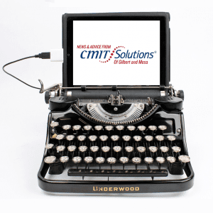 typewriter ipad stand news and advice