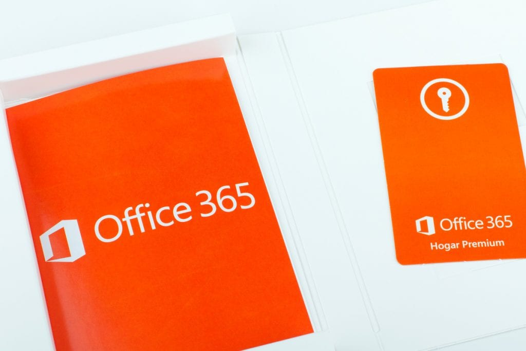 8 Office 365 Tips That Work for You
