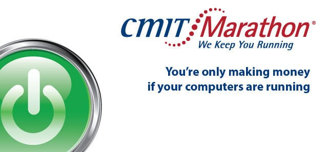 Why CMIT Solutions New Automatic Patch Management for Adobe, Java, iTunes and Firefox Is Critical for Small Business