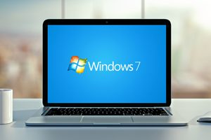 Last Call! Want to Purchase New Computers with Windows 7? Do it Before November 1st
