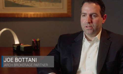 VIDEO: Clayton Consulting Firm Grows Business Thanks to Reliable IT Support