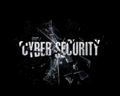 Best Cyber Security Provider in Indianapolis