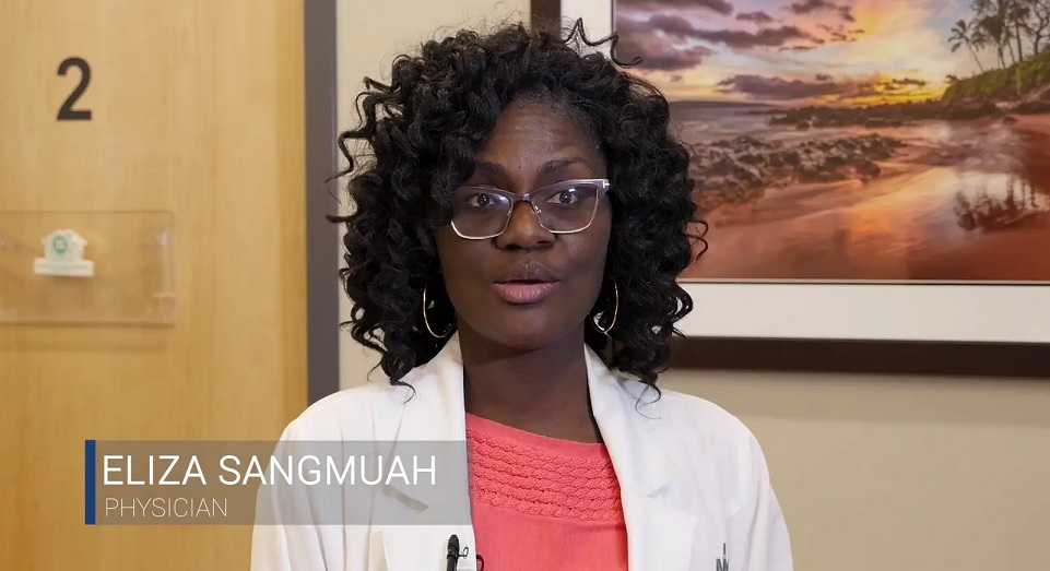 VIDEO: North Carolina Medical Practice Takes Off With Reliable IT Support