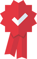Commitment Icon for Small Business IT in the Merrimack Valley