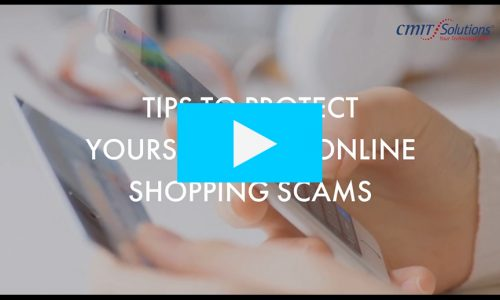 5 Secure Strategies for Safe Online Shopping