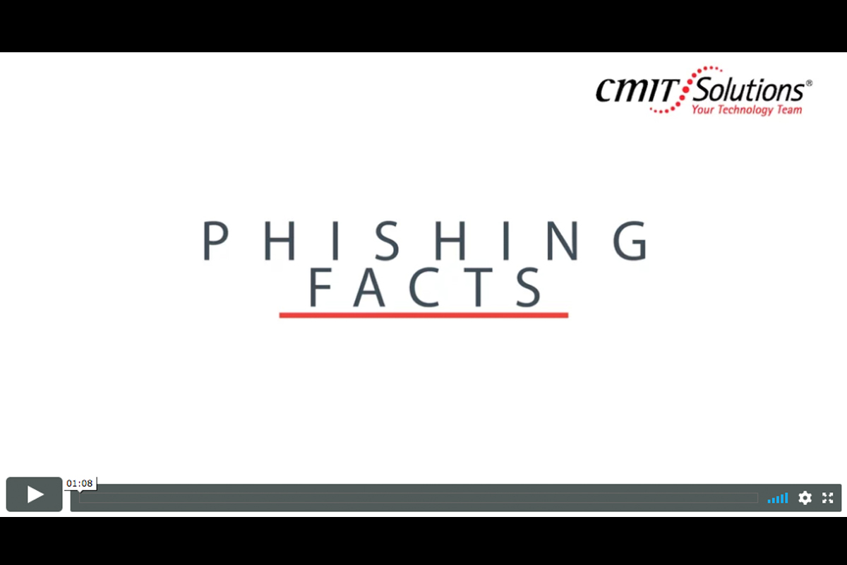 Phishing Attacks and How to Prevent Spam Emails from Destroying Your Business