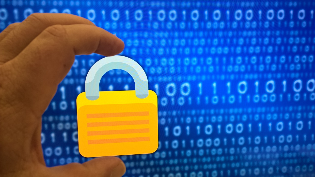 Two Fundamental Steps Towards Functional Security