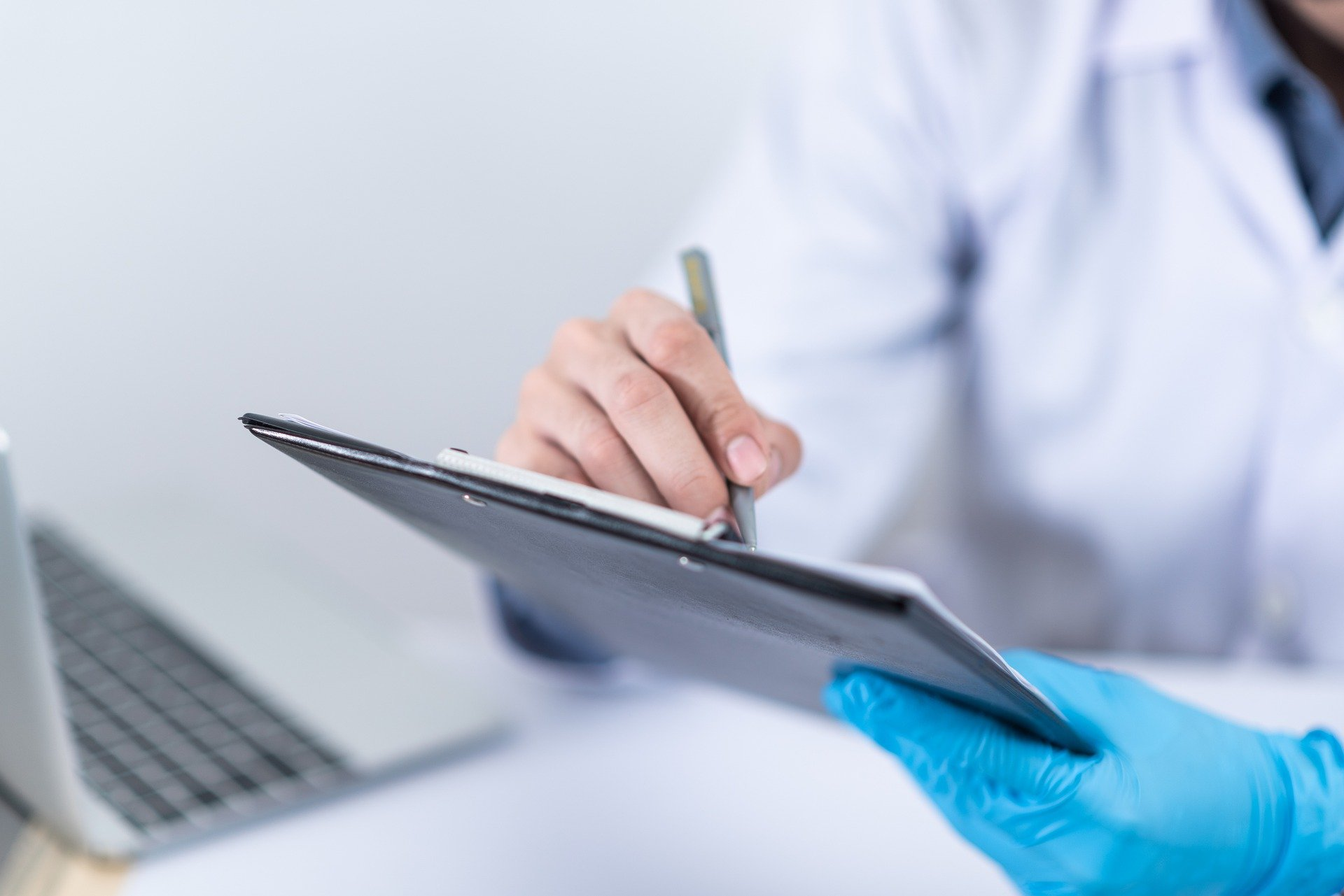 Choosing IT Services Sized for Your Healthcare Practice