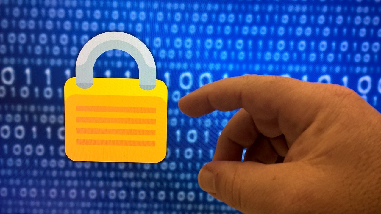 IT Compliance – Balancing Security with the Ease of Doing Business – Webinar