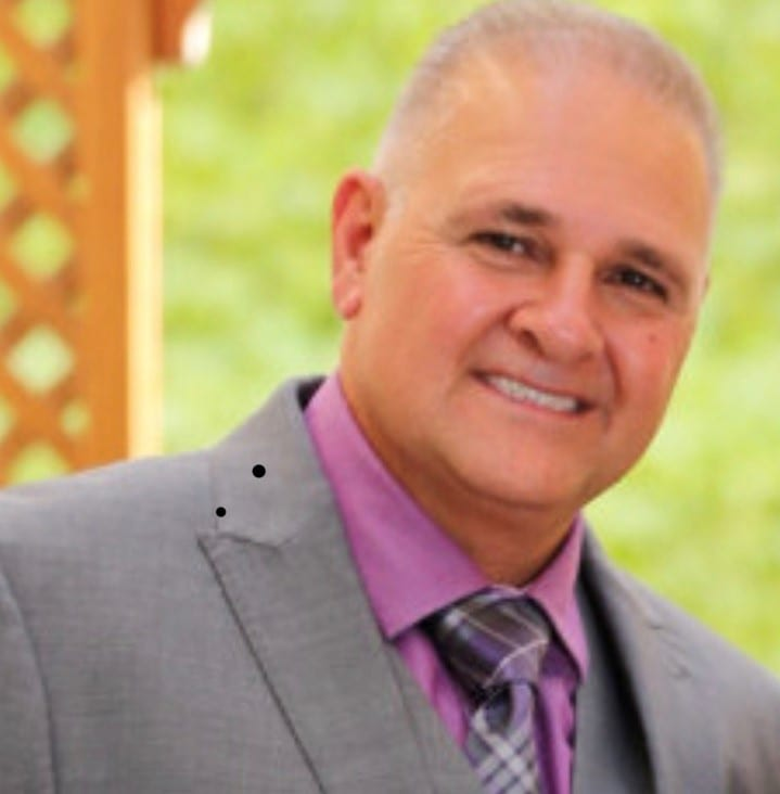 Mike Khattab Owner of CMIT Solutions of Naperville and Orland Park
