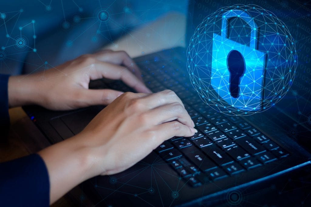 6 Myths About Cybersecurity (And 1 Big Truth)