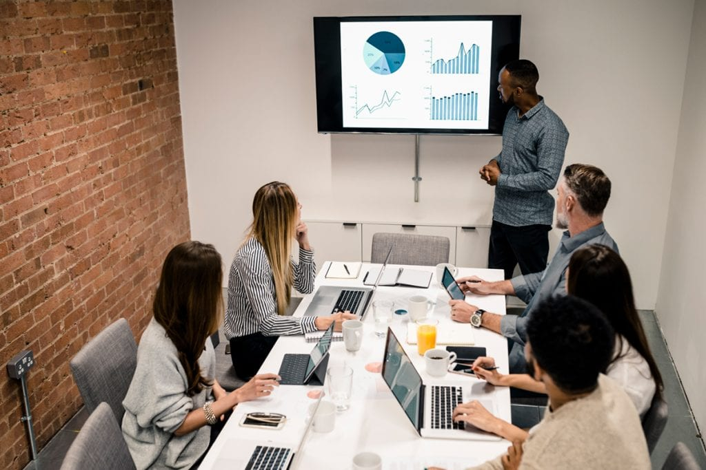 How to Ace Your Next PowerPoint Presentation