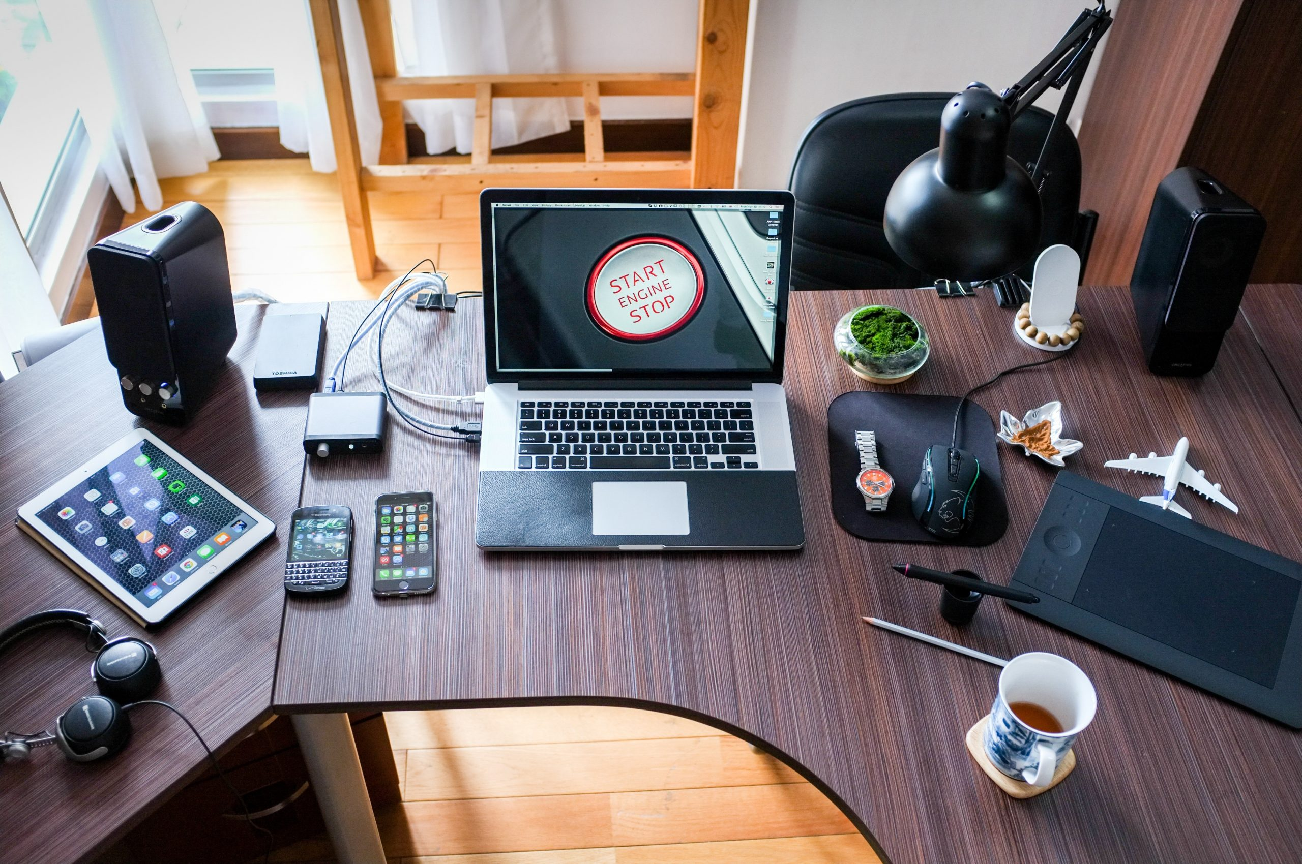 5 Ways to Help Workers Adjust to Working Remotely