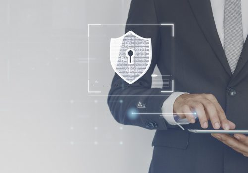 Best Cyber Security Provider in Los Angeles