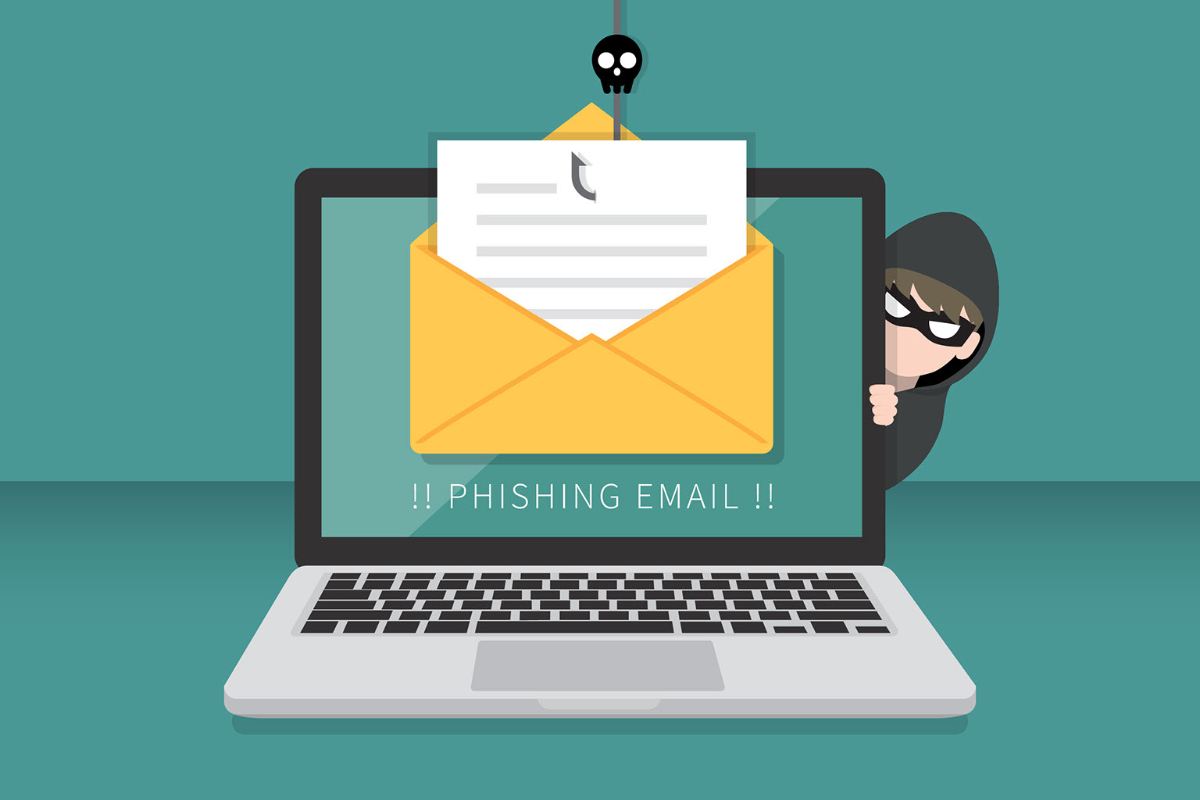 Phishing Email_Feature
