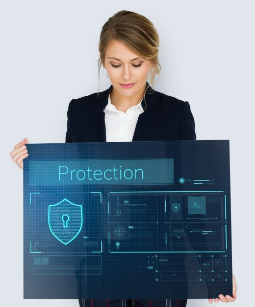Our Data Protection Services