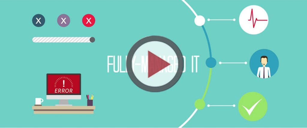 Managed IT Video