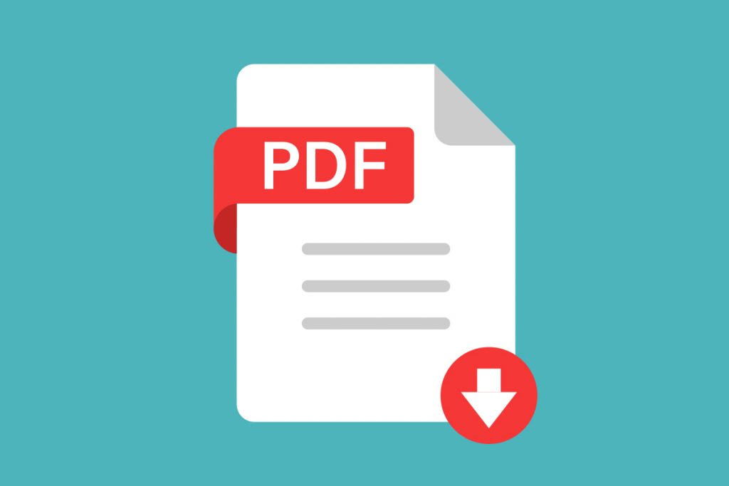 Confused by those PDF apps? Try these 9 tips