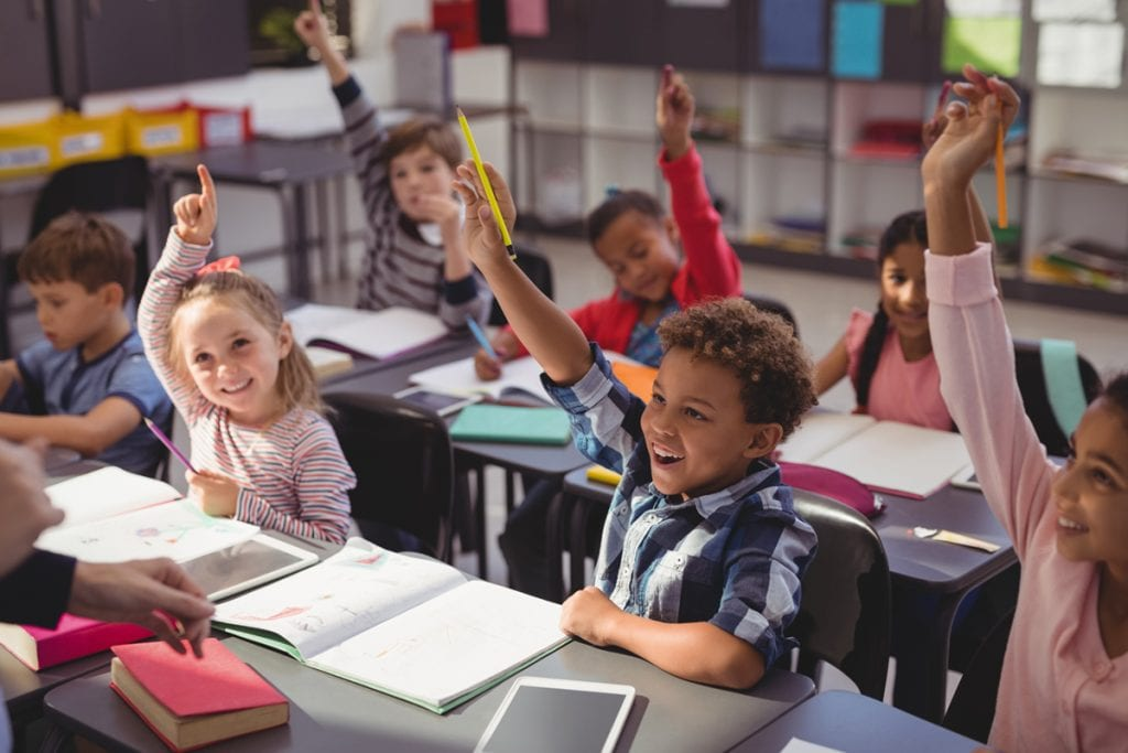 5 Safe, Smart Strategies for Back to School Technology