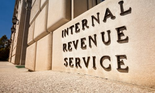 IRS Reports that New Email Scams Increasing in Number
